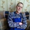 Максим, 30, г.Коноша