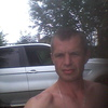 Alexandr, 37, г.Тамбов