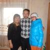 Саян, 34, г.Улан-Удэ
