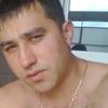 Алан, 35, г.Владикавказ