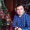 влад, 32, г.Васильево