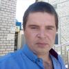 АЛЕКСАНДР, 26, г.Курчатов