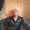 Юрий, 46, г.Кушва