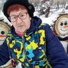 Людмила, 54, г.Иглино