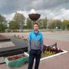 Коломин Константин, 34, г.Тутаев
