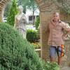 Геннадий, 51, г.Михнево