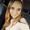 Eveline, 19, г.Челябинск