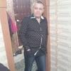 Руслан, 36, г.Мензелинск
