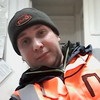 Федор, 31, г.Выборг