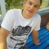 Денис, 29, г.Ильинский