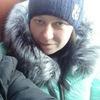 Ирина, 31, г.Еманжелинск