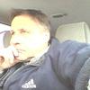 Сергей, 53, г.Волгоград