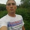вячеслав, 29, г.Краснокамск