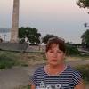 Тамара Шпехт, 54, г.Керчь