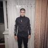 Артём, 16, г.Благовещенск (Амурская обл.)