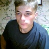 serqei, 32, г.Чулым