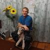 Алекс, 36, г.Димитровград