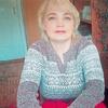 Виктория, 46, г.Нефтекамск
