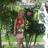 марина, 43, г.Нововаршавка