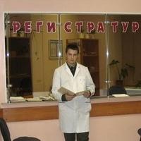@DOKTOR@, 34 года, Овен, Санкт-Петербург