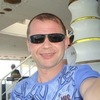 Олег, 41, г.Дмитров