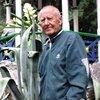 Леонид, 80, г.Алушта