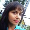 Вера, 34, г.Новосибирск