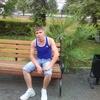 Дмитрий, 27, г.Горно-Алтайск