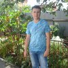 Евгений, 26, г.Рамонь