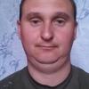 александр назаров, 36, г.Анива