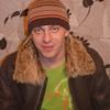 вован, 34, г.Кинель