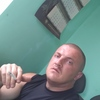 Евгений, 34, г.Советск (Калининградская обл.)