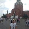 Dimon, 34, г.Киров