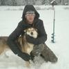 Максим Кутугин, 24, г.Северо-Енисейский