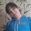 Марина, 25, г.Сысерть
