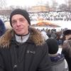 Алексей, 41, г.Вологда