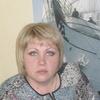 Елизавета, 43, г.Моршанск