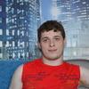 Дмитрий, 28, г.Казачинское  (Красноярский край)