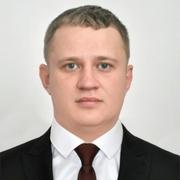 Виталий 29 Баку