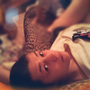 Ѽk@prIzZn@яЯ__mIsSѼ, 22, г.Хабаровск