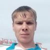 Евгений, 34, г.Боготол