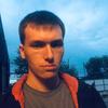 Den_Vito, 27, г.Сланцы