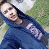 Анатолий, 21, г.Ачит