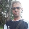 Максим Устимов, 32, г.Ленинск-Кузнецкий