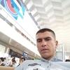 миша, 27, г.Дружная Горка