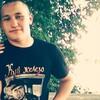 Aleksandr, 24, г.Шацк