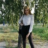 Инна, 16, г.Донецк