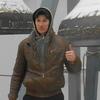 Александр, 33, г.Каменск-Шахтинский