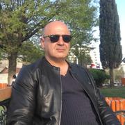 Мераби 53 Тбилиси