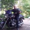 Влад, 38, г.Можайск